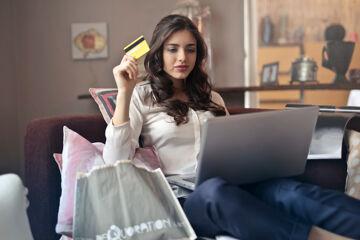 Avis clients message digital