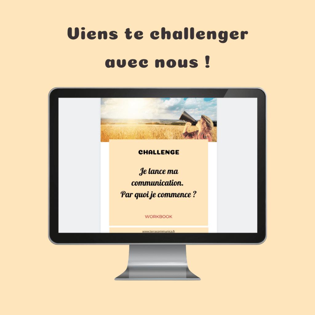 Visuel Challenge Communication (3)