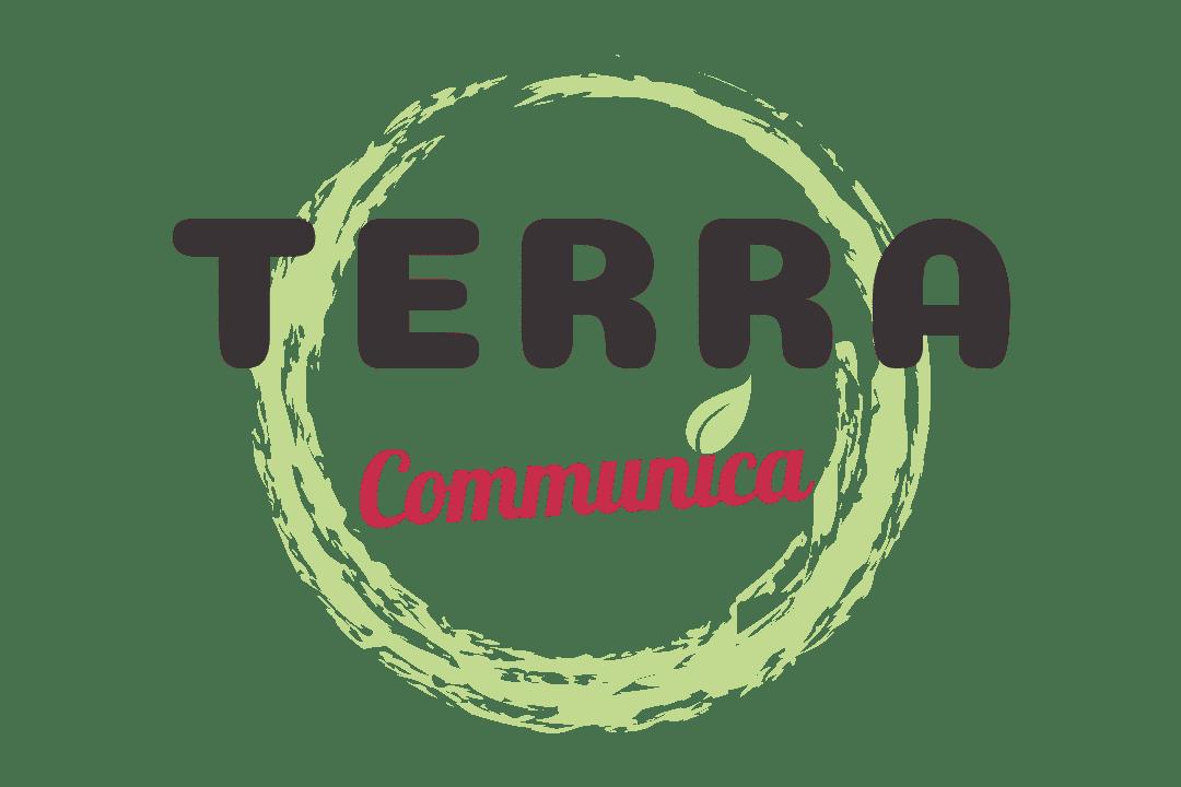 Terra Communica