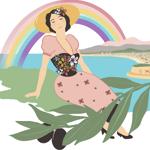 Illustration pour huile d'olive